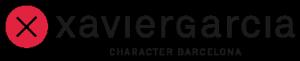 logo-xavier-garcia-300x61
