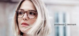 Prodesign_women_eyewear_330x150
